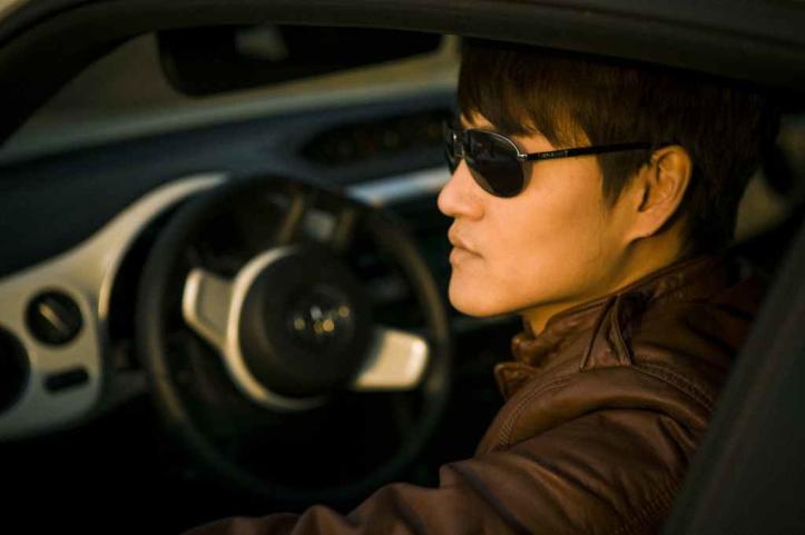 rsz_drive-people-man-model-46232
